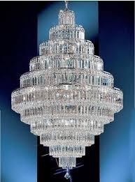 well known huge crystal chandelier regarding chandeliers design amazing beautiful large crystal chandeliers gallery