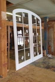 interior french doors transom. interior french doors with arched transom picture on stylish home decorating b85