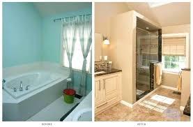 bathroom remodel return on investment. Exellent Remodel Remodel Bathroom Cost A To  Return On Investment For Bathroom Remodel Return On Investment R