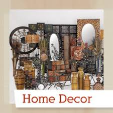 Small Picture Home Decor Wholesale Supplier Home Decor Items Gifts