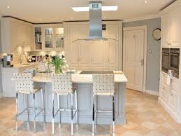 Red Country Kitchen Cabinets Kitchen Design Modern Country Kitchen Ideas Modern Country