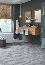 come see mannington s new luxury vinyl collections featuring adura flex beautifully elegant plank and groutable tiles mannington s tiles can add a