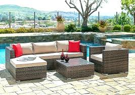 outdoor patio furniture sectional outdoor patio furniture outdoor furniture round sectional large size of patio patio furniture sectional patio 7pc