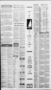 The Cincinnati Enquirer from Cincinnati, Ohio on April 25, 1974 · Page 59