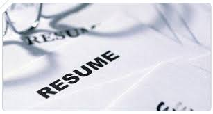 resume post post your resume at greatteacher net resumes for teachers