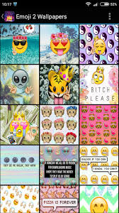 They See Me Rollin They Hatin Emoji 48 Emoji Wallpapers For Tablet On Wallpapersafari