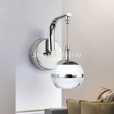 wall sconce ideas lighting crystal hanging wall sconces amazing metal base wonderful interior design brushed