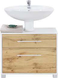 Badezimmer Unterschrank Füße Bad Unterschrank Waschtisch