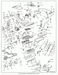 v6 engines diagram s wiring diagrams 3 1 l v6 engine diagram wiring diagram list diagram of 3 1 liter engine wiring