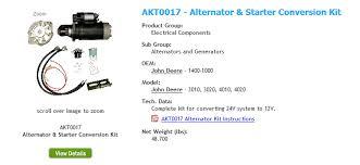 john deere 4010 starter wiring john image wiring 68 3020 diesel starter circuit yesterday s tractors on john deere 4010 starter wiring