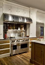 kenmore range hood. kenmore range hood kitchen traditional with black island