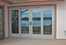 full size of door sliding glass door lock as sliding barn door hardware and awesome
