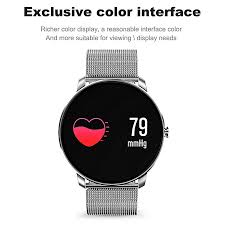 Track My Blood Pressure Buy Oem Fitness Tracker Blood Pressure Heart Rate Monitor Activity