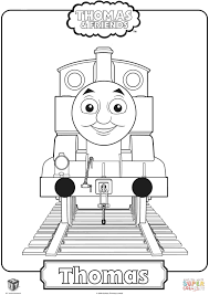 Inspirational Simple Train Engine Coloring Pages Doiteasyme