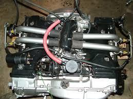 35 new 1972 vw beetle vacuum hose diagram myrawalakot VW 2.0 Turbo Engine Diagram 1972 vw beetle vacuum hose diagram best of 39 best 73 914 porsche nugget images on