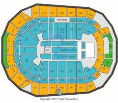 Wells Fargo Iowa Seating Chart Wells Fargo Arena Tickets And Wells Fargo Arena Seating