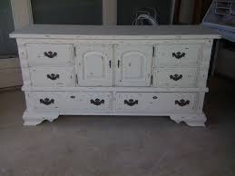 distressed antique furniture. Full Size Of Living Room:distressing Furniture After Spray Painting Distressing Antique Distressed
