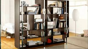 Marvellous Studio Apartment Dividers Curtains Pictures Ideas