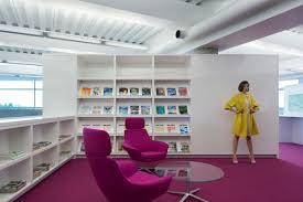 Interior Design Omaha Hdr Opens New Omaha Headquarters