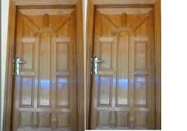 doors design for home. front single door designs for spain homes doors design home