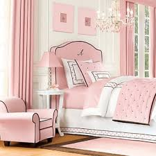 Pink Bedroom Ideas For Adults New Decorating Ideas