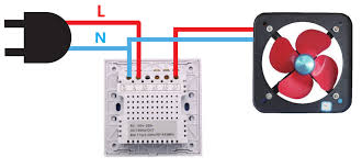 sonoff t1 uk user guide ewelink 2 2 if you want to connect the appliance rated power lower than 600w the wiring instruction is as below here we take the 1 gang switch for