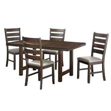 dining table sets with leaf dining tables a dining sets image drop leaf dining table sets dining table sets