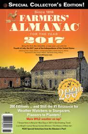 farmers almanac gardening. Brilliant Almanac Spring Is Here U2013 Sign Up Today The Farmersu0027 Almanac Is A Gardeneru0027s  And Farmers Gardening