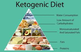 Low Fat Diet Chart In Hindi Keto Diet In Hindi Ketogenic Diet Plan Modified Atkins