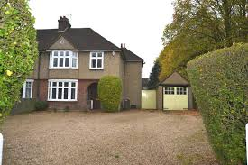 Houses For Sale In Manor Road London Colney