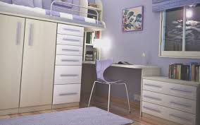gallery space saving home. BedroomTop Ideas For Space Saving In Small Bedroom Home Interior Design Simple Top Under Gallery E
