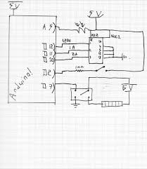 3 way dimmer switches wiring diagram images way motion sensor switch wiring diagram wiring