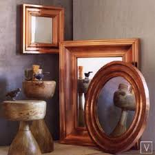 Small Picture Copper Home Decor Items POPSUGAR Home