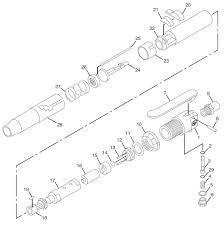 air hammer parts. air hammer parts