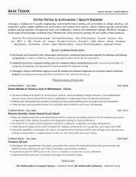 Accounts Payable Resume Samples Lovely Homework Help Research Paper ...