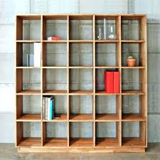 bookcases around fireplace built in bookcase contemporary shelves into wall bathroom beside