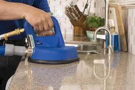 daily granite countertop cleaning natural stone daily granite countertop cleaning wipes