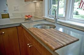 perfect countertop feature hopes perfect countertop cleaner msds perfect countertop cleaner