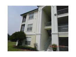 Impressive Decoration 1 Bedroom Apartments In Kissimmee Kissimmee Rentals  Apartments For Rent Homes Rental