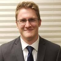Alex Noor - Mechanical Designer - LDX Solutions   LinkedIn