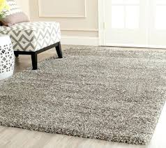 light grey rug rug white gray rug grey and cream carpet light grey