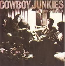 <b>Cowboy Junkies</b> - The Trinity Session - Amazon.com Music