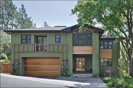 Exterior Stucco Design Decorating Ideas Interesting Stucco Colors And Combinations You'll Really Like