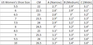 Yonex Size Chart Shirt How To Find Your Shoe Size Width Yumo Pro Shop Racquet