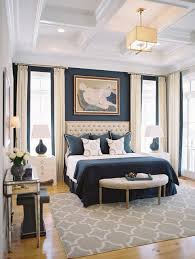 Traditional master bedroom designs Small Space Azurerealtygroup 17 Alluring Master Bedroom Designs In Traditional Style