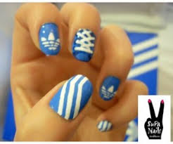 83 Images About Nails On We Heart It See More About Nails Pink