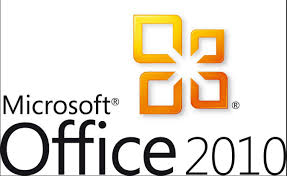Free Download Latest Microsoft Office How To Get Microsoft Office 2010 Full Version Free Sick