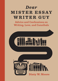 essays moor dear mister essay writer guy