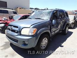 2001 Toyota Sequoia Parts Manual     nemetas aufgegabelt info in addition Toyota Sequoia spare parts   best prices additionally Used Toyota Shifters for Sale   Page 76 as well 2008 Toyota Sequoia Parts and Accessories  Automotive  Amazon as well Toyota Fj Cruiser Body Diagram   Electrical wiring diagrams moreover New 2019 Toyota Camry in Manassas  M190163   Miller Toyota as well  moreover The Torque Spec  Guide   Ta a World in addition  likewise New 2019 Toyota 4Runner in Manassas  M190155   Miller Toyota besides 2010 Toyota Sequoia Mirror Assembly. on shifter embly toyota sequoia parts diagram block and