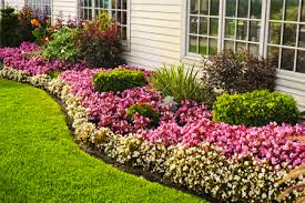 garden edgers. Garden Bed Edging Ideas Edgers